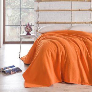 купить Покрывало Diva Damas Orange