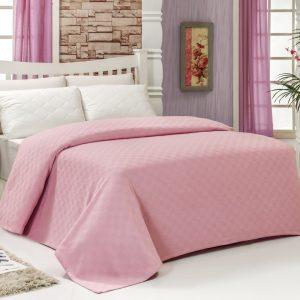 купить Покрывало Diva Damas Pink