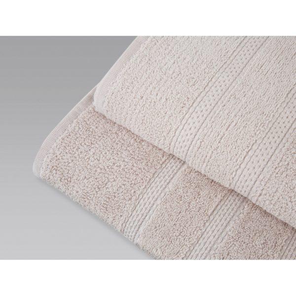 купить Набор полотенец Irya - Cruz bej