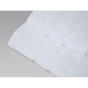 купить Набор полотенец Irya - Cruz beyaz