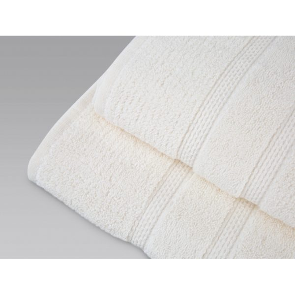 купить Набор полотенец Irya - Cruz ekru