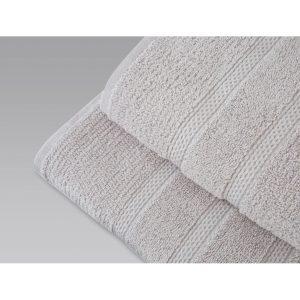 купить Набор полотенец Irya - Cruz gri