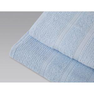 купить Набор полотенец Irya - Cruz mavi