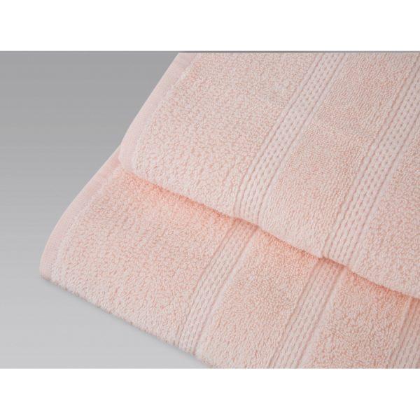 купить Набор полотенец Irya - Cruz pudra