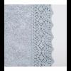 купить Набор полотенец Irya - Lacy Kopanakili a.gri (3 шт) 92947