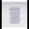 купить Набор полотенец Irya - Lacy Kopanakili a.gri (3 шт)