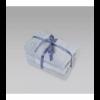 купить Набор полотенец Irya - Lacy Kopanakili a.gri (3 шт) 92948