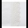 купить Набор полотенец Irya - Lacy Kopanakili ekru (3 шт) 92952