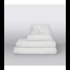 купить Набор полотенец Irya - Lacy Kopanakili ekru (3 шт) 92953