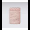 купить Набор полотенец Irya - Lacy Kopanakili pudra (3 шт)