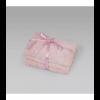 купить Набор полотенец Irya - Lacy Kopanakili pudra (3 шт) 92959