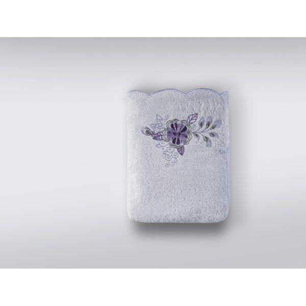 купить Набор полотенец Irya - Laural a.gri (3 шт)