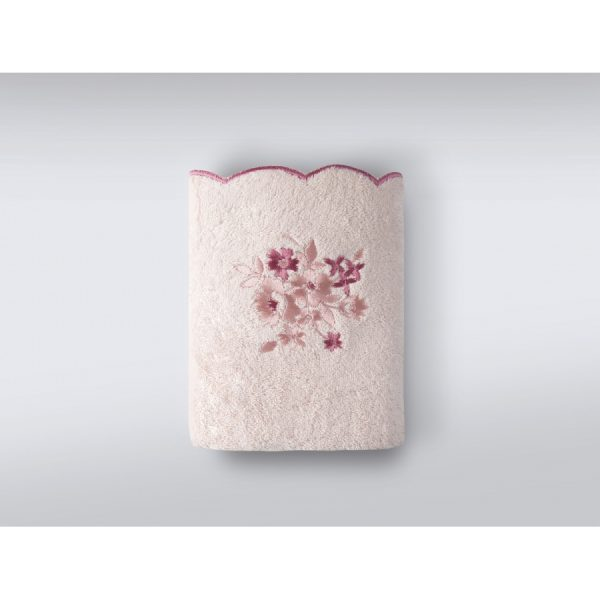 купить Набор полотенец Irya - Martil pudra (3 шт)