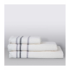 купить Полотенце Irya - Integra Corewell ekru