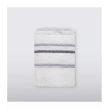 купить Полотенце Irya - Integra Corewell ekru 92750