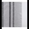 купить Полотенце Irya - Integra Corewell gri 92756