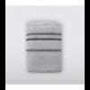 купить Полотенце Irya - Integra Corewell gri 92757