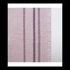 купить Полотенце Irya - Integra Corewell lila 92763