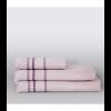 купить Полотенце Irya - Integra Corewell lila