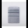 купить Полотенце Irya - Integra Corewell mavi 92772