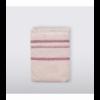 купить Полотенце Irya - Integra Corewell somon 92779