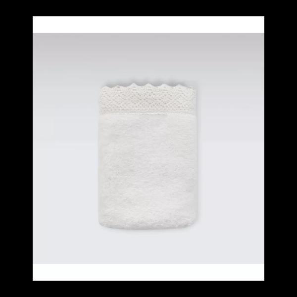 купить Полотенце Irya - Lacy Kopanakili ekru