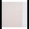 купить Полотенце Irya - Toya сoresoft krem 93018