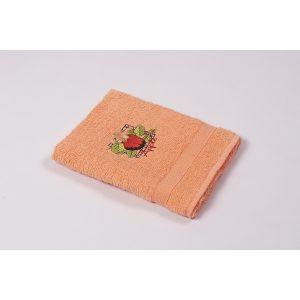 купить Полотенце кухонное Lotus Sun - Apple