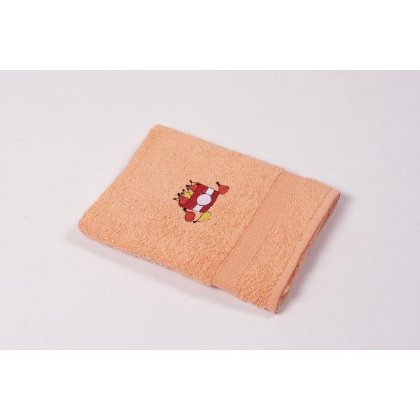 купить Полотенце кухонное Lotus Sun - Twinkle