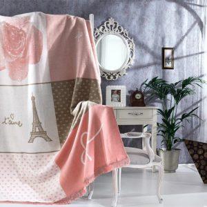 купить Плед Diva Paris