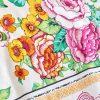 купить Постельное белье Karaca Home - Irini fusya 2019-2 Розовый фото 94598