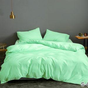 купить Постельное белье TAG S430 Салатовый фото