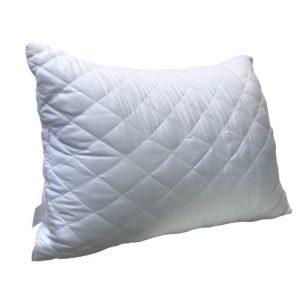 купить Подушка антиаллергенная Vende Soft Белый фото