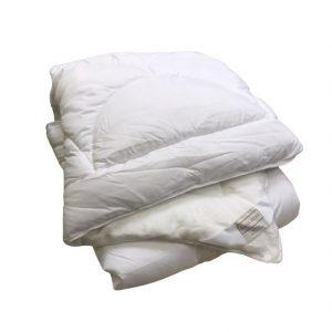 купить Одеяло Zugo Home Soft Tissue