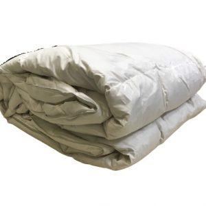 купить Одеяло Zugo Home DayDream