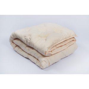 купить Одеяло антиаллергенное Vende Деликат крем