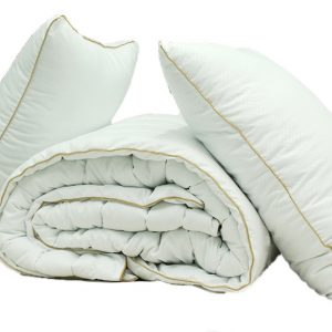 купить Одеяло Eco-1 и 2 подушки 70х70