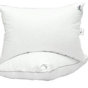 купить Подушка Eco-2 Белый фото