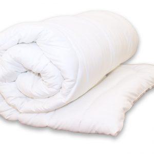 купить Одеяло Eco-страйп