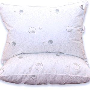 купить Подушка Eco-cotton