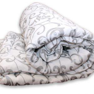 купить Одеяло лебяжий пух Venzel