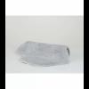 купить Коврик в детскую комнату Irya - Cloud Gri 100560