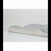 купить Коврик в детскую комнату Irya - Cloud Gri 100561