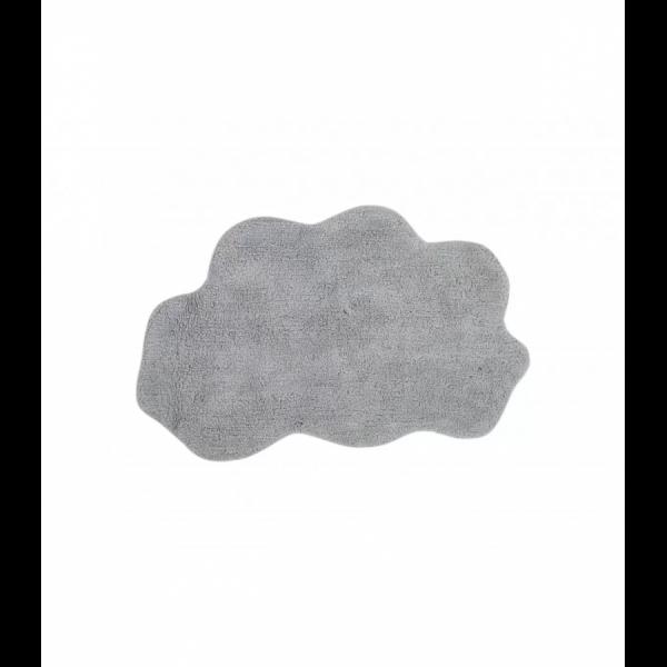 купить Коврик в детскую комнату Irya - Cloud Gri