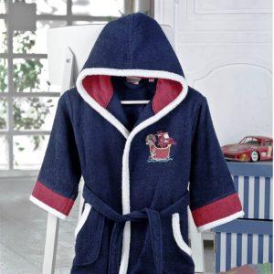 купить Детский халат Altinbasak для Мальчиков Pacific