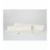 купить Набор ковриков Irya - Algoma Ekru 100662
