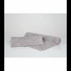 купить Набор ковриков Irya - Algoma Gri 100666
