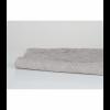 купить Набор ковриков Irya - Algoma Gri 100667