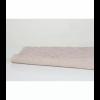 купить Набор ковриков Irya - Algoma Lila 100671