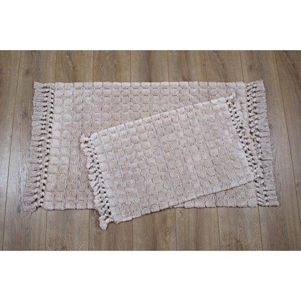 купить Набор ковриков Irya - Broadway Agri